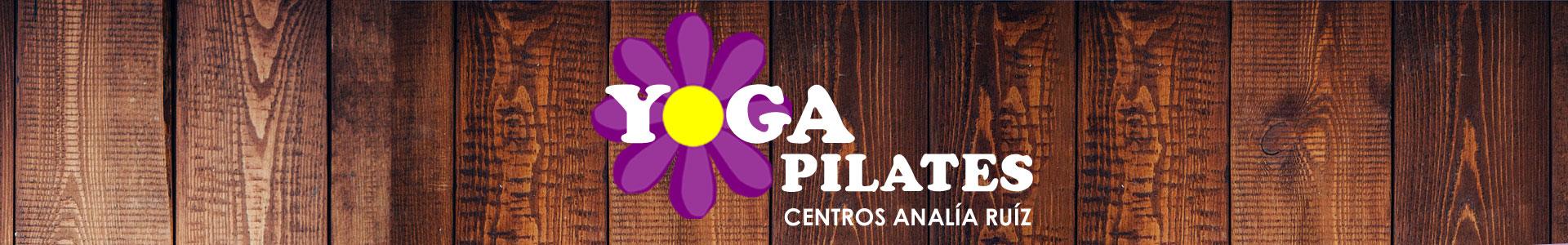 Centro de Yoga y Pilates en Guadarrama