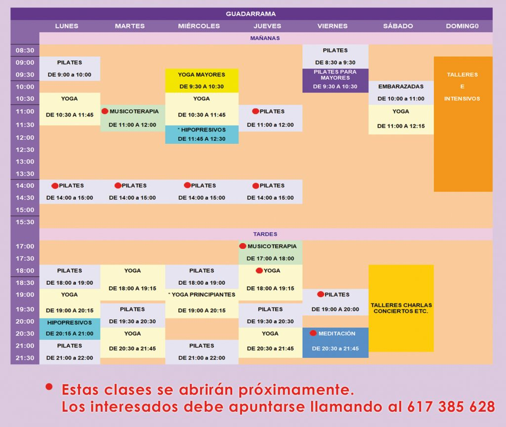 horarios-guadarrama-V1000_1 octubre 2019