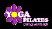 Yoga Pilates Guadarrama
